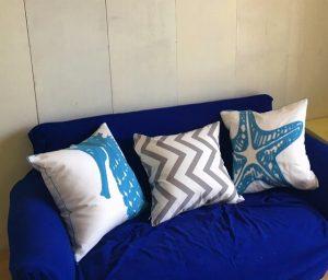 新生活に必要なベッドはネット通販で購入したい!